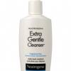 Neutogena Gentle Cleanser