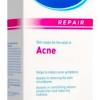 Dermalex Repair Acne