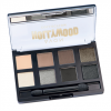 Avon Hollywood Collection Eye Palette
