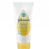 JOHNSON'S® Top-to-toe Extra Moisturising Cream