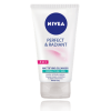 NIVEA Perfect & Radiant 3-in-1 Mattifying Cleanser