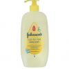JOHNSON'S® Top-to-toe Wash