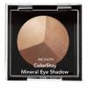 Revlon ColourStay Mineral Eye Shadow