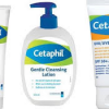 Cetaphil: Gentle Skin Care Products
