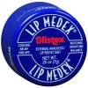 LIP MEDEX