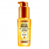 Garnier Ultimate Blends Strength Restorer Serum