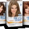 Nice & Easy Hair Dye