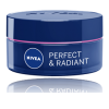 NIVEA Perfect & Radiant Facial Night Cream