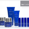 Luminesce Range by Lamelle