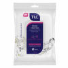 TLC deep cleanse make-up remover facial wipe