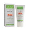 Uriage Hyseac spf 50