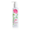 crabtree&evelyn rose water body lotion