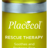 Placecol Rescue Therapy