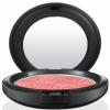 MAC - Alpha Girl Beauty Powder