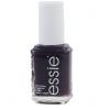 Essie Fall 428 Kimono-over purple