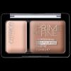Prime and fine contouring palette