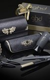 ghd :The Midnight collection
