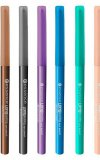 Essence- Long Lasting Eye Pencil