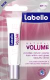Labello Natural Volume Lip gloss