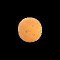 Marula-Nut-Fizz-Ball-500x500.png