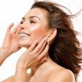 Mesoglow Anti Ageing Facial 1.jpg