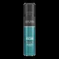 JFLV-Forever-Full-Hairspray.png