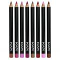 NYX - Lip Liner Pencils