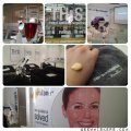 Beauty Bulletin Dermalogica Event - Cape Town
