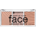 Light up your face luminizer palette.png
