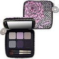 Bobbi Brown Peony and Python Eyeshadow Palette