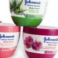 Johnsons African Nurture Body Cream.jpg