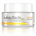 Avon Nutra Effects Radiance Day Cream