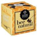 Good Stuff: Bee Natural Creamy Hand Treat
