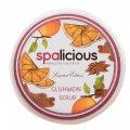 Spalicious Limited Edition Gluhwein Scrub