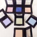Bobbi Brown Sheer Brights for Eyes Shimmer Wash Eye Shadow