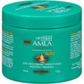 Amla Legend 1001 Oils Night Wrap Cream