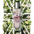 The Body Shop English Dawn White Gardenia Fragrance
