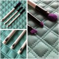 UBU Smokey Eyeshadow Brush Set