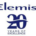 My Elemis morning