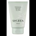 Sh'zen Thermal Relief for Feet