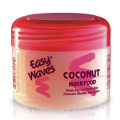 coconut-hairfood.png