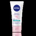 NIVEA Perfect & Radiance Light Moisturiser SPF15