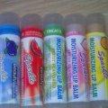 Beauty Treats Sparkle Moisturising Lip Balm