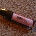Beauty Treats Lip Gloss