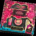 Madame Zingara Gift Sets