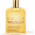 INOAR Kalice Oil