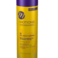 Motions Professional Extra Conditioning Oil Sheen Spray