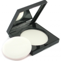 Bobbi Brown Sheer Finished Pressed Powder