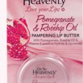 Oh So Heavenly Love Your Lips Lip Butter