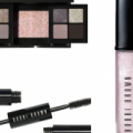 Bobbi Brown Caviar and Oyster Palette